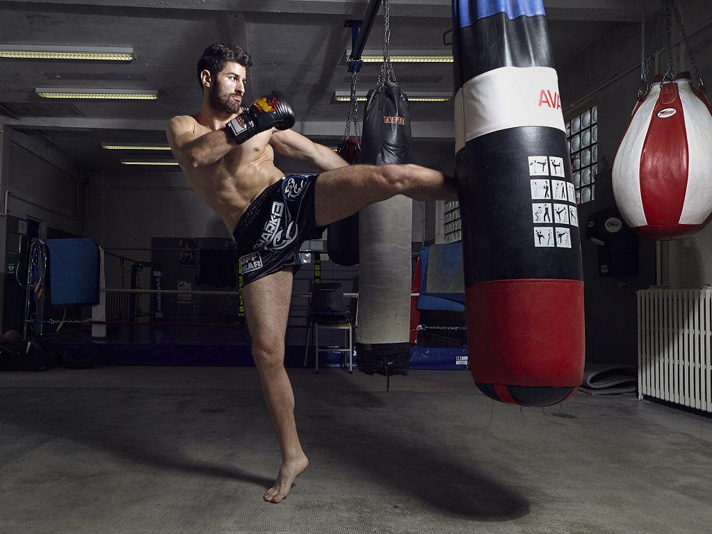 11-3-Boxing-35-2.jpg