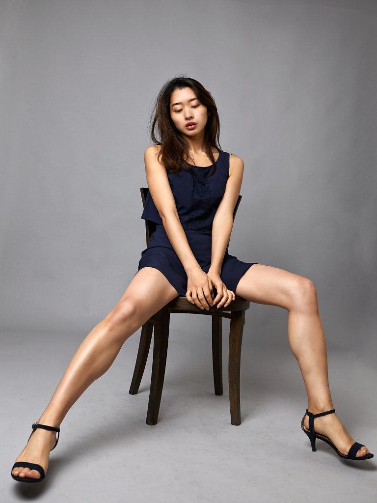 Full-YumiN-30791.jpg